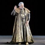 placido-domingo-verona-tickets