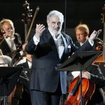 placido_domingo_verona_tickets