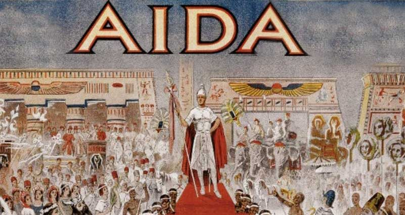 aida-verona-tickets-2