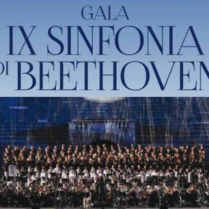 beethoven-verona-tickets-2