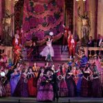 la-traviata-verona-tickets-2