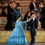la-traviata-verona-tickets-4