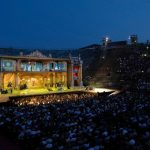 la-traviata-verona-tickets-6