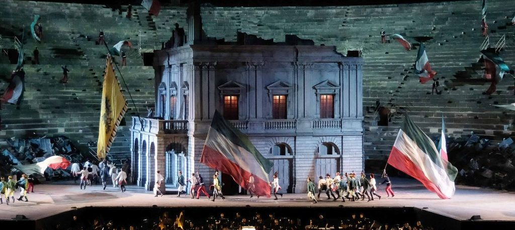 nabucco-verona-tickets-6