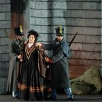 nabucco-verona-tickets-9