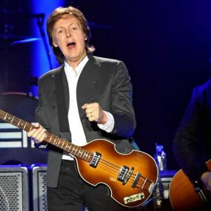 paul-mccartney-verona