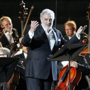 placido-domingo-verona