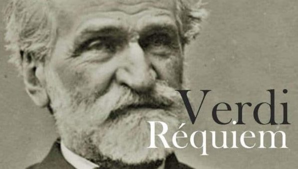 requiem-verdi-verona-tickets
