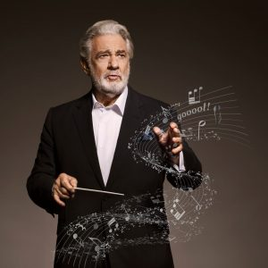 placido-domingo-director-verona-tickets